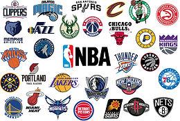 NBA Trade Deadline Preview
