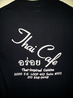 Thai Cafe.jpg