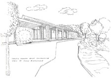 8 Celtic manor entrance sketch.jpg