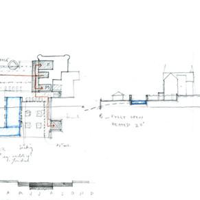 15-08-sketch concept B cold.jpg