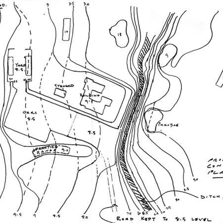 11 St Ives sketch.jpg