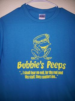 Bubbie's peeps front.jpg