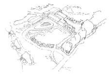 5 Celtic Manor sketch.jpg