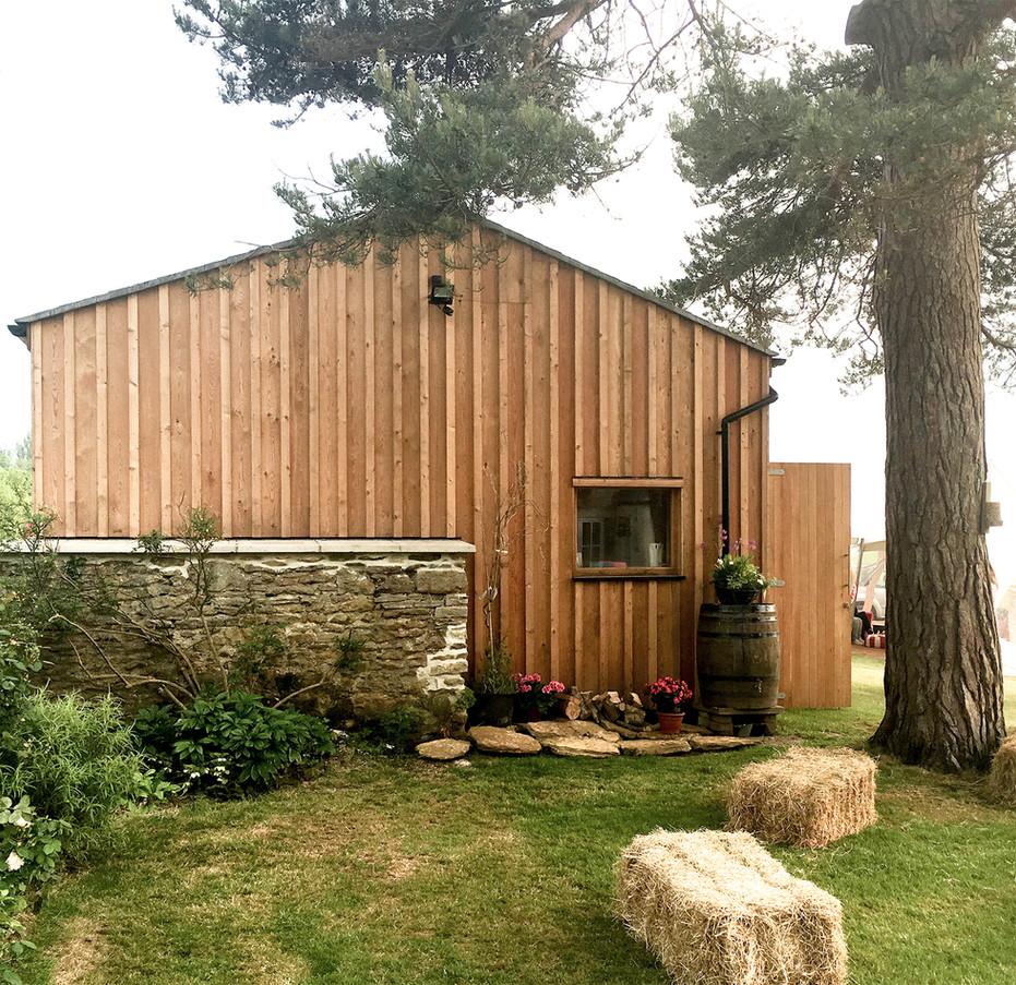 13 new barn.jpg