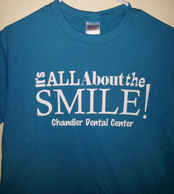 Dr. Chandler.jpg