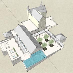 150-08-sketch option 1.jpg