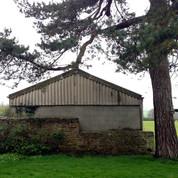 03 existing barn.jpg