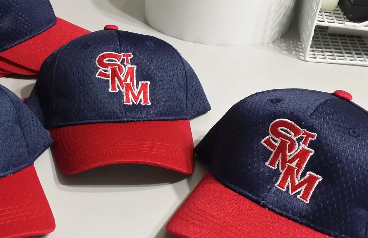 St MM hats.jpg