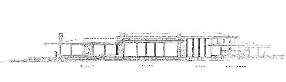 9 Celtic Manor Elevation Sketch.jpg