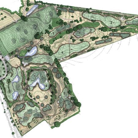 8 Northwick park masteplan.jpg