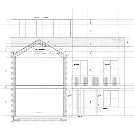 7 detail elevation.jpg