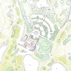 8_Wisley Site Plan.jpg