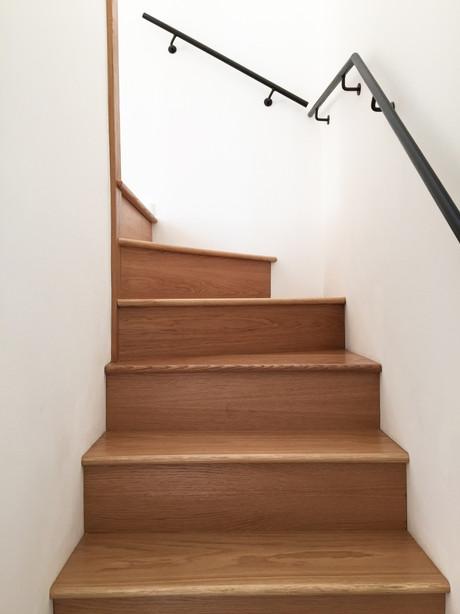 17 Stairs.jpg