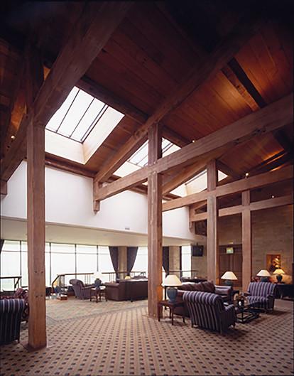 4_Celtic Manor interior.jpg