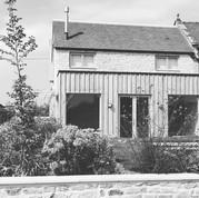 05 summer house.JPG