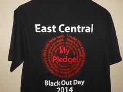 EC back Black out day.jpg