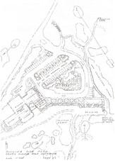 6 Celtic Manor Plan.jpg