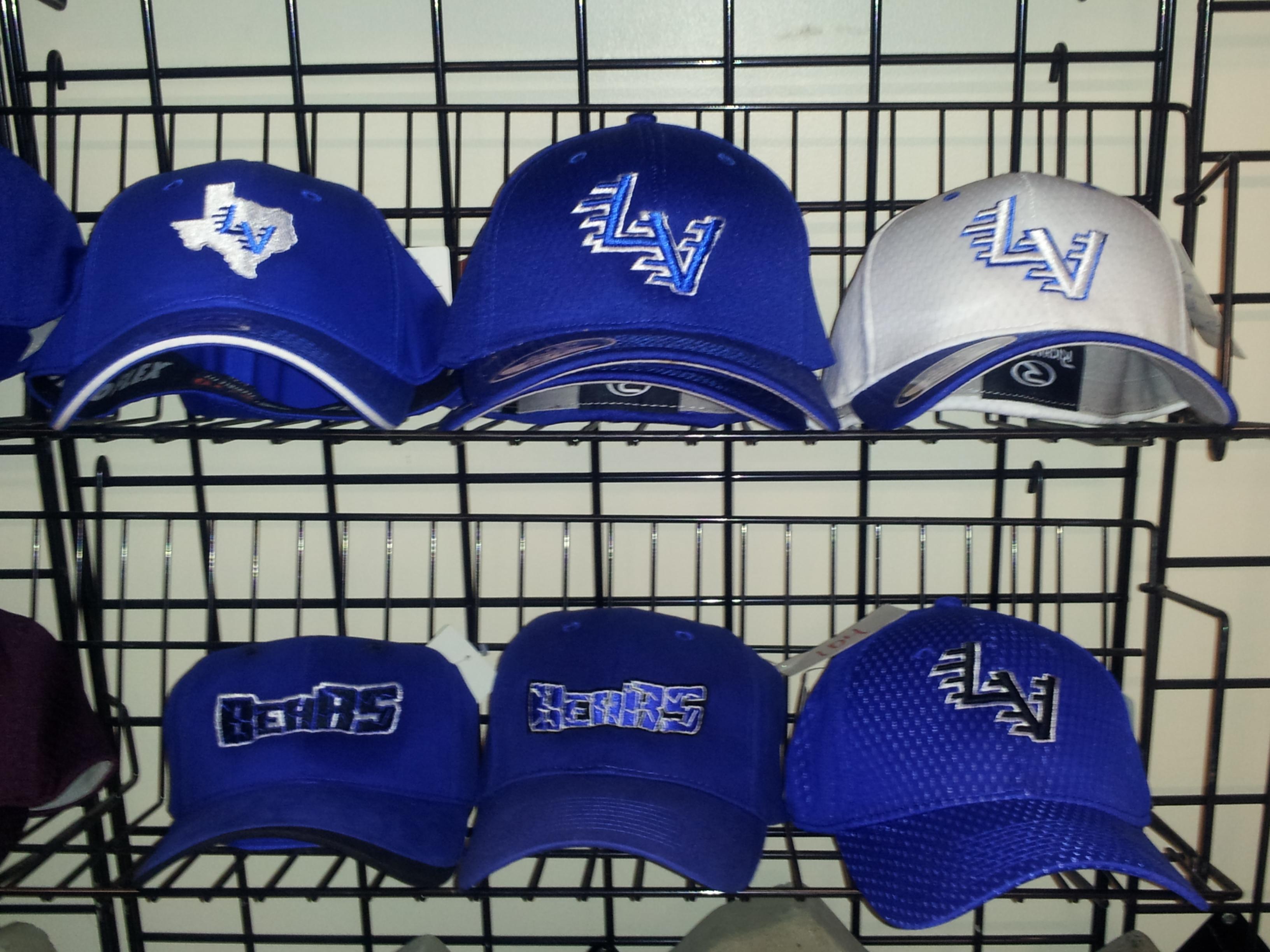 lv HATS.jpg