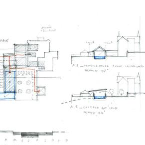 15-08-sketch concept A_warm interior.jpg