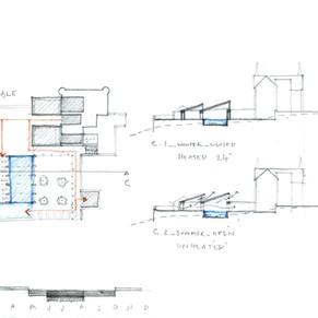 15-08-sketch concept C adaptable.jpg