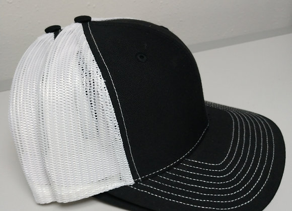 BLANK - RICHARDSON 112 HATS