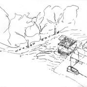09 Trealey sketch.jpg