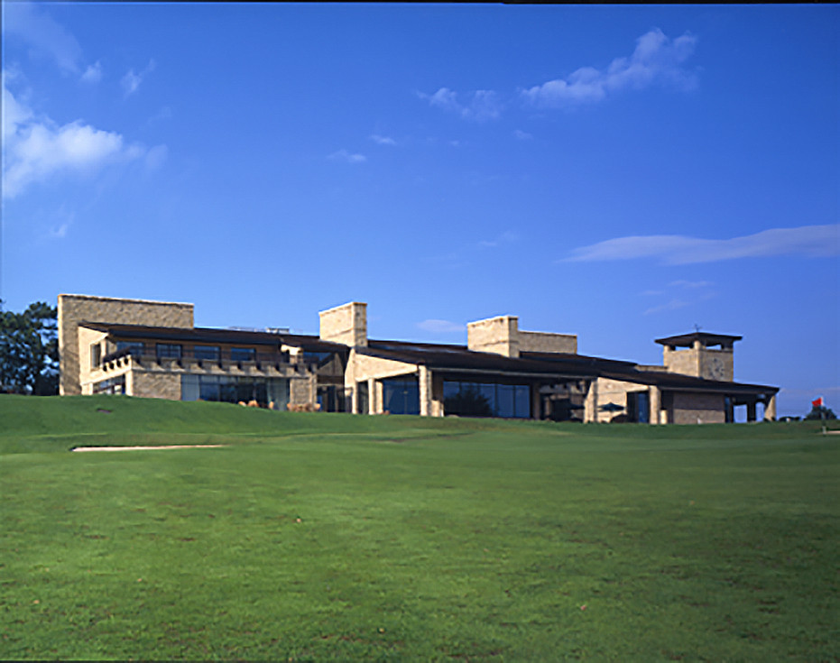 1_Celtic Manor.jpg
