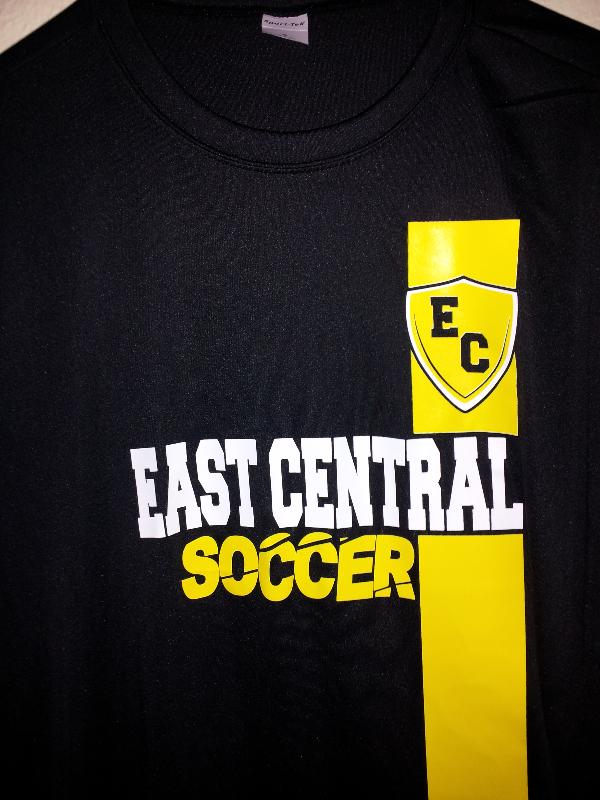 EC Soccer.jpg