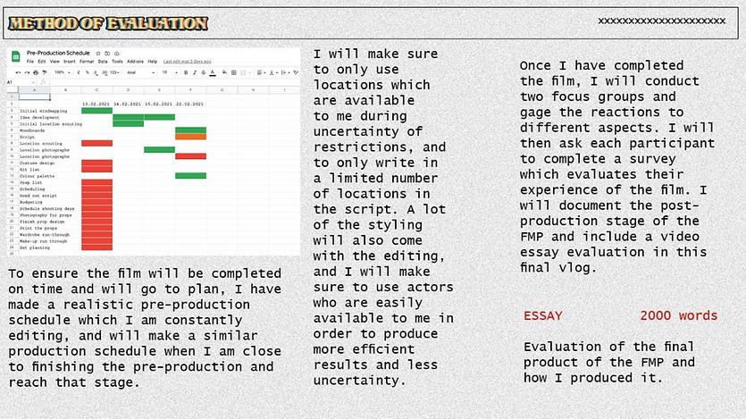 Screenshot 2021-03-26 at 17.31.40.png