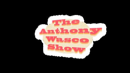 anthony wasco logo copy.png