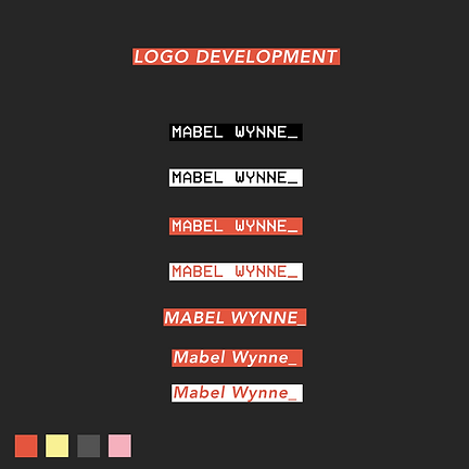 logo development.png