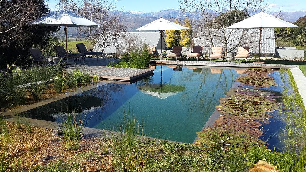 Angala Hotel, Stellenbosch.jpg