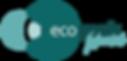 EcoPoolMauritius_logo.png