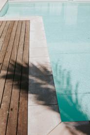 Around The Pool-27.jpg