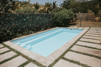 Around The Pool-55.jpg