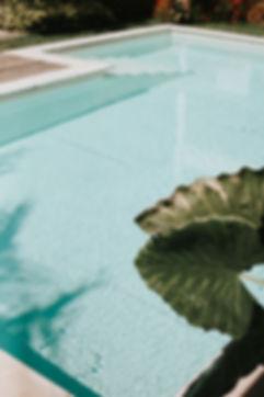 Around The Pool-28.jpg