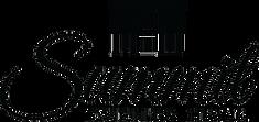 Summit Events Hall Logo