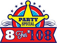 County-Fair-Brandon-Kid-Party-Ideas-Pack