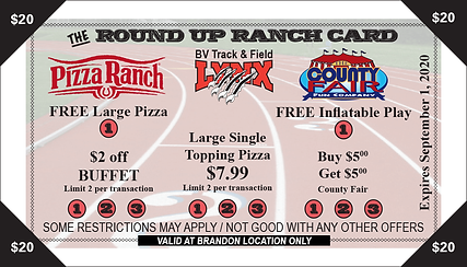 The-Round-Up-Ranch-Card-Brandon-Pizza-Ra