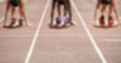 Track-and-Field-Hero.jpg