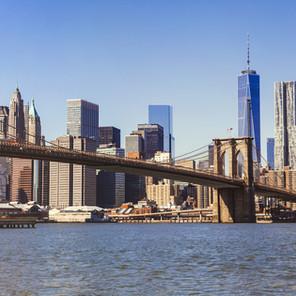 10 hoteles en Brooklyn baratos