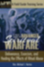 A field guide to spiritual warfare 2.jpg