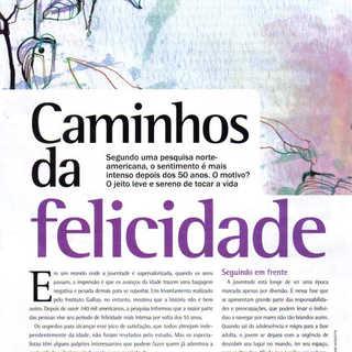 Caminhosdafelicidade_pg1.jpg