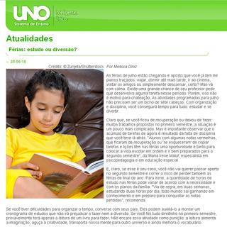 uno_atualidades_ferias_estudo_ou_diversa
