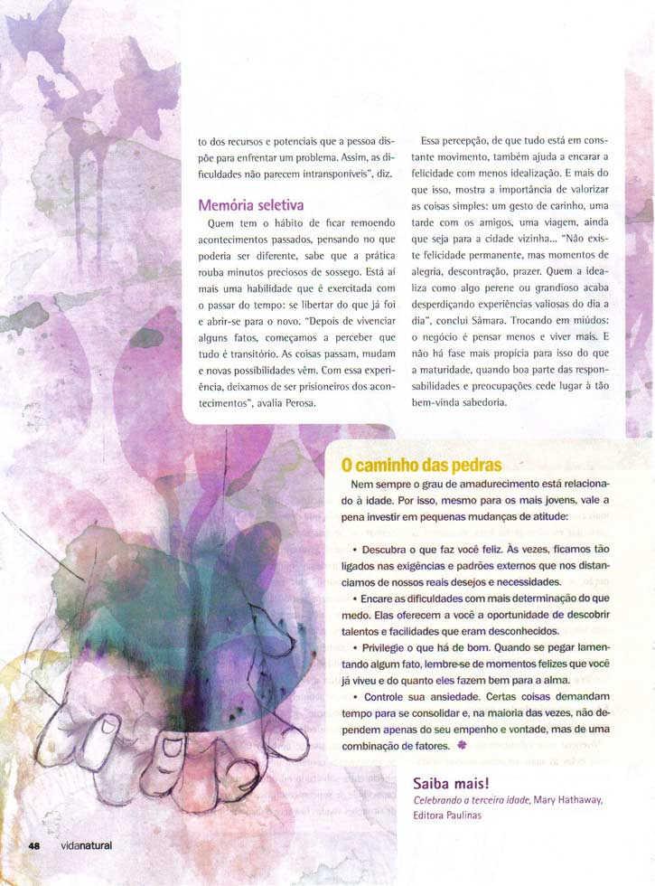Caminhosdafelicidade_pg3.jpg