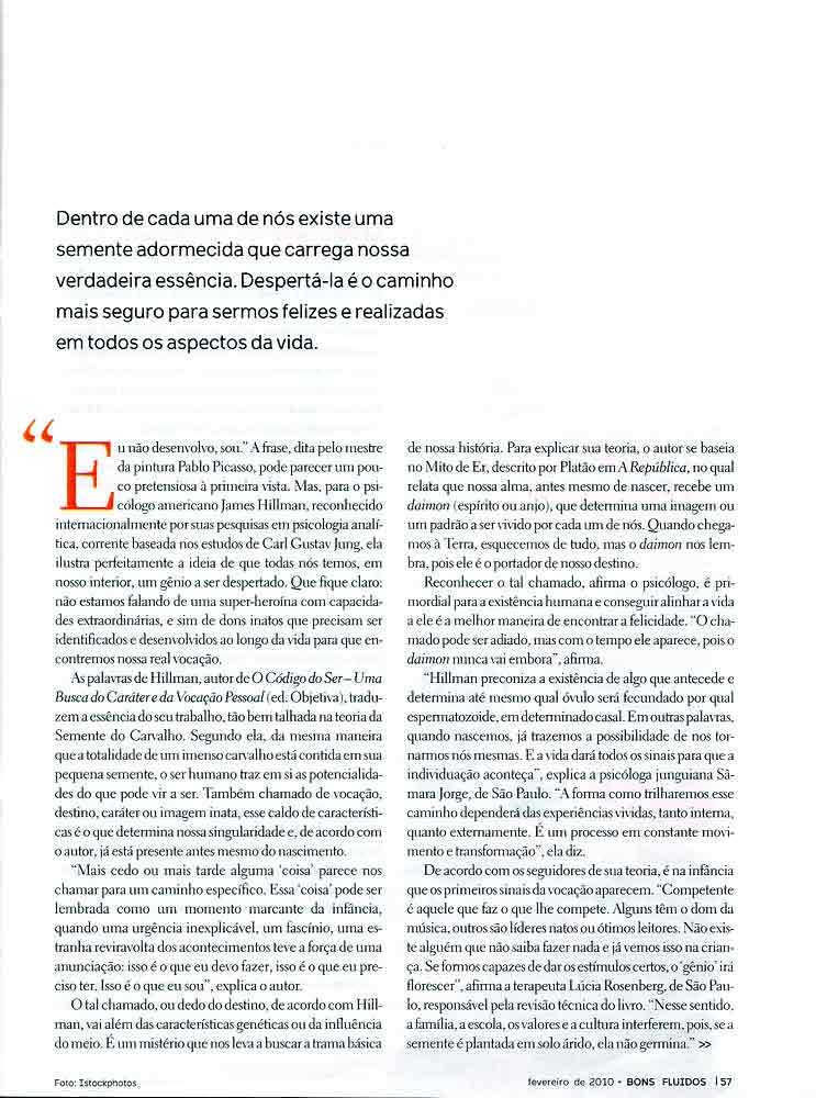 dossie_essencia_pg2.jpg