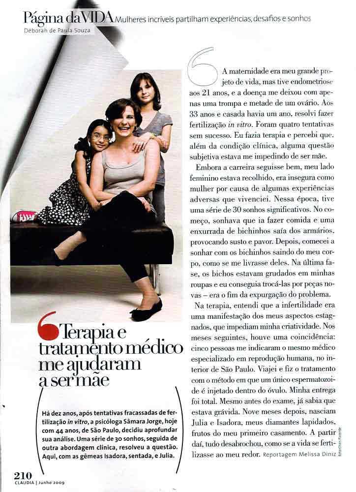 pagina_da_vida.jpg