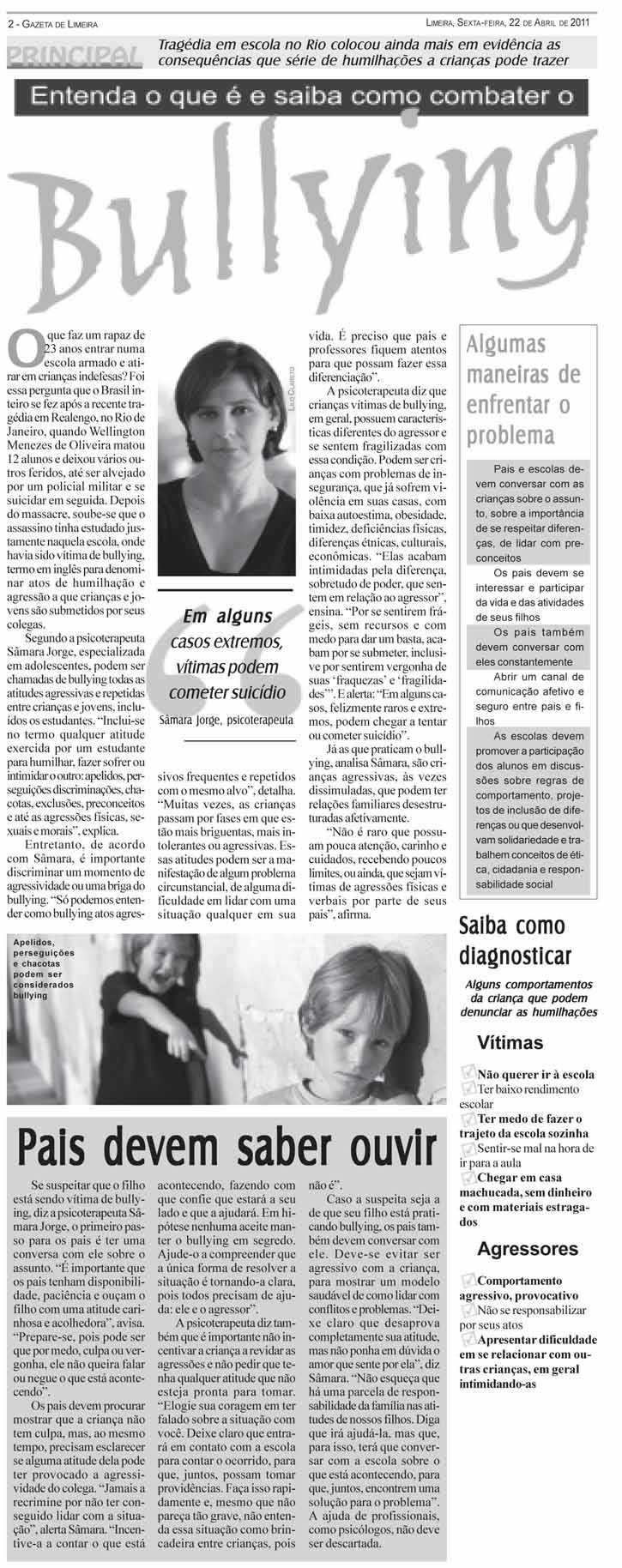 gazeta_de_limeira.jpg