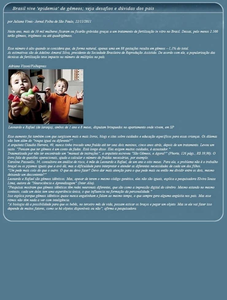 Folha1.jpg