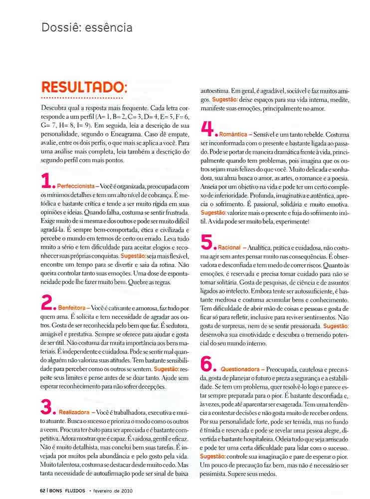 dossie_essencia_pg7.jpg